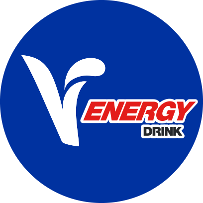 Concentrated Mixed Fruit Flavour Drink with Taurine and Caffeine