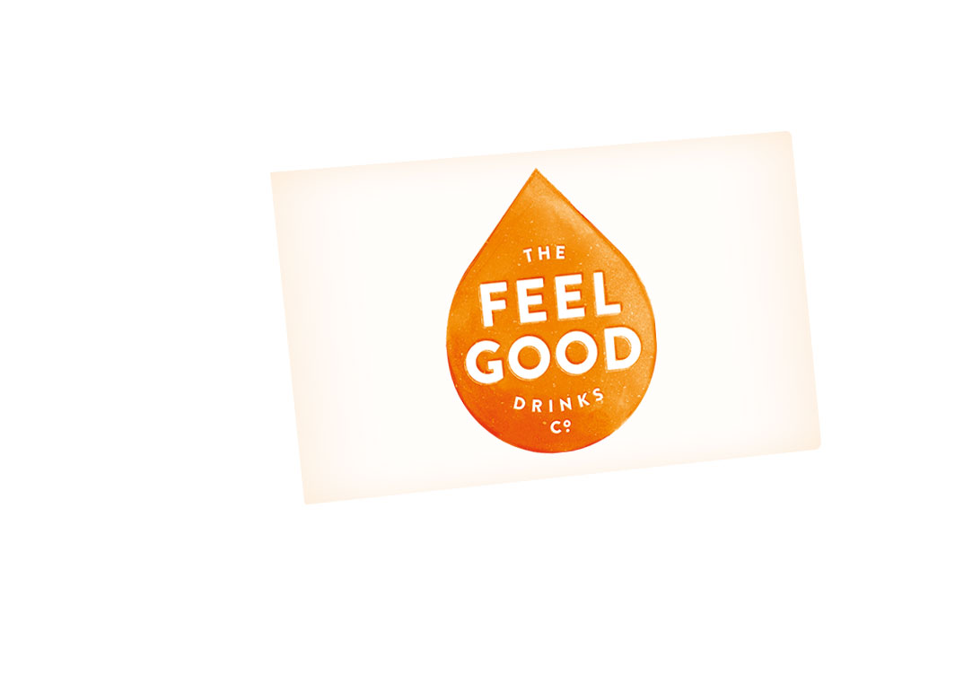 Feel Good Screen